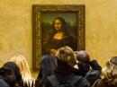 Vẻ đẹp lạ của Mona Lisa là do… bị suy giáp, mỡ máu?