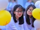 Chủ tịch nước Trần Đại Quang: Giáo dục luôn được đặt ở vị trí trung tâm