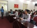 Tạo cơ hội nâng cao trình độ cho CNVC-LĐ