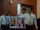 Phó trưởng Ban Kinh tế Ngân sách HĐND TP Đà Nẵng xin thôi việc