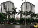 Giáo sư Đặng Hùng Võ: Hà Nội nên dừng xây các khu tái định cư