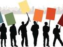 Doanh nghiệp cho thuê lao động phải ký quỹ 3 tỉ đồng