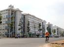 TP HCM có thể xây 10.000 căn hộ với giá bán 200 triệu đồng/căn