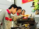 Úc đẩy mạnh hợp tác giáo dục nghề nghiệp với Việt Nam
