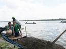 DỰ ÁN THỦY LỢI CÁI LỚN - CÁI BÉ: Lo ngại tác động môi trường