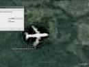"""Công an Gia Lai: Thông tin """"phát hiện địa điểm MH370 rơi"""" mù mờ, thiếu cơ sở"""