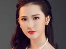 Tân sinh viên Đại học Duy Tân vào chung kết Hoa hậu Việt Nam 2018