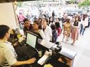 Đại gia ngoại dẫn dắt thị trường trà sữa Việt