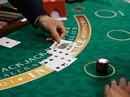 Cái kết đắng của người chồng cờ bạc, có vợ bỏ theo...gái