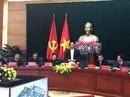 Nguồn xã hội hóa xây dựng Nhà tưởng niệm lãnh tụ Nguyễn Đức Cảnh