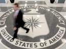 """Cựu đặc vụ """"phản bội"""", tuồn nguồn tin CIA cho Trung Quốc?"""