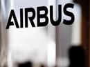 Airbus bị phạt 104 triệu euro vì vụ bán 60 tiêm kích cho Đài Loan