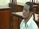 Giả Việt kiều đi lừa đảo nhà chùa nhiều tỉ đồng