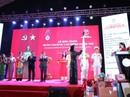 C.T Group đón nhận Huân chương Lao động hạng Nhì