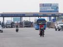 Bộ Công an yêu cầu xử lý nghiêm hành vi vi phạm pháp luật tại trạm BOT