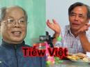"""Đăng ký bản quyền """"Tiếw Việt"""" chỉ để... bớt đàm tiếu!"""