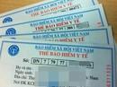 3 trường hợp thẻ BHYT hết hạn nhưng vẫn được thanh toán