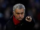 """Khẩu chiến Mourinho - Conte cũng là """"đặc sản"""""""