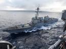 Mỹ sẽ soi kỹ tình hình biển Đông?