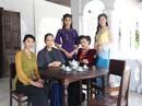 Phim Việt đẹp hình ảnh, yếu nội dung