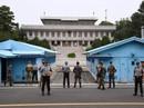 Hàn Quốc tiến thoái lưỡng nan