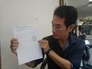 Chuyện lạ ở Công ty Ô Chợ Việt