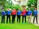 """Nhìn lại hành trình """"1 TỶ Khởi nghiệp cùng Saigon Co.op"""""""
