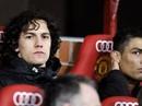Công Vinh chiêu mộ cựu cầu thủ Manchester United