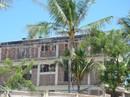 Xây hàng chục biệt thự trái phép ven biển Đà Nẵng