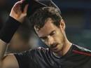 Murray, Nishikori không kịp dự giải Úc mở rộng 2018