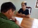 Dùng dao giải quyết mâu thuẫn, 1 thiếu niên bị đâm tử vong