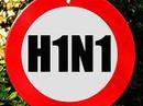Cảnh báo cúm đại dịch A/H1N1 vào mùa