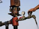 Thị trường dầu đang quá nóng?