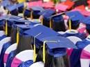 Giáo dục: Bỏ gốc chăm ngọn