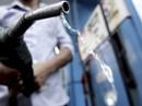 Những mẹo nhỏ tiết kiệm xăng tuy đơn giản nhưng rất hiệu quả