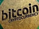"""Lợi nhuận """"khủng"""" của các mỏ đào Bitcoin ở Trung Quốc"""