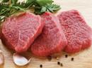 Cách ăn nhiều thịt nhưng không hại sức khỏe