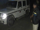 Nghi phạm chính vụ cưỡng hiếp nữ sinh 15 tuổi đã chết