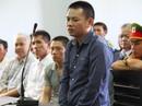 Người thân 2 nạn nhân trong vụ xả súng kinh hoàng Đắk Nông xin giảm án bị cáo