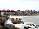 Resort 4 sao của vợ ông Trần Bắc Hà được bán cho ai?