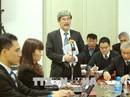 Luật sư ông Đinh La Thăng: Không có căn cứ nói chỉ định thầu là lợi ích nhóm
