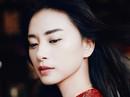 """Vai """"đả nữ"""" cuối cùng của Ngô Thanh Vân"""