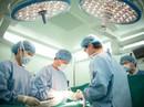 Bác sĩ Mỹ hỗ trợ cứu bé gái động kinh 9 năm sống trong co giật