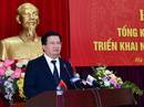 Phó Thủ tướng yêu cầu lập lại trật tự BOT
