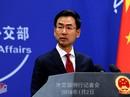 """""""Mỹ hắt hủi - Trung Quốc vuốt ve"""", Pakistan chuyển qua xài nhân dân tệ"""