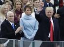 """Những tiết lộ """"gây bão"""" từ cuốn sách mới về nhà Trump"""