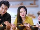 Thị trường mì gói Việt và quyết định của người tiêu dùng