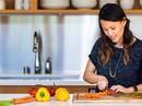 Những sai lầm khi nấu ăn có thể gây nguy hiểm