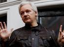 Ecuador và Assange: Bỏ thì thương, vương thì tội?