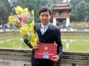 Nhà khoa học của ĐH Duy Tân được bầu vào Hội đồng Khoa học Quỹ Nafosted 2018 - 2020
